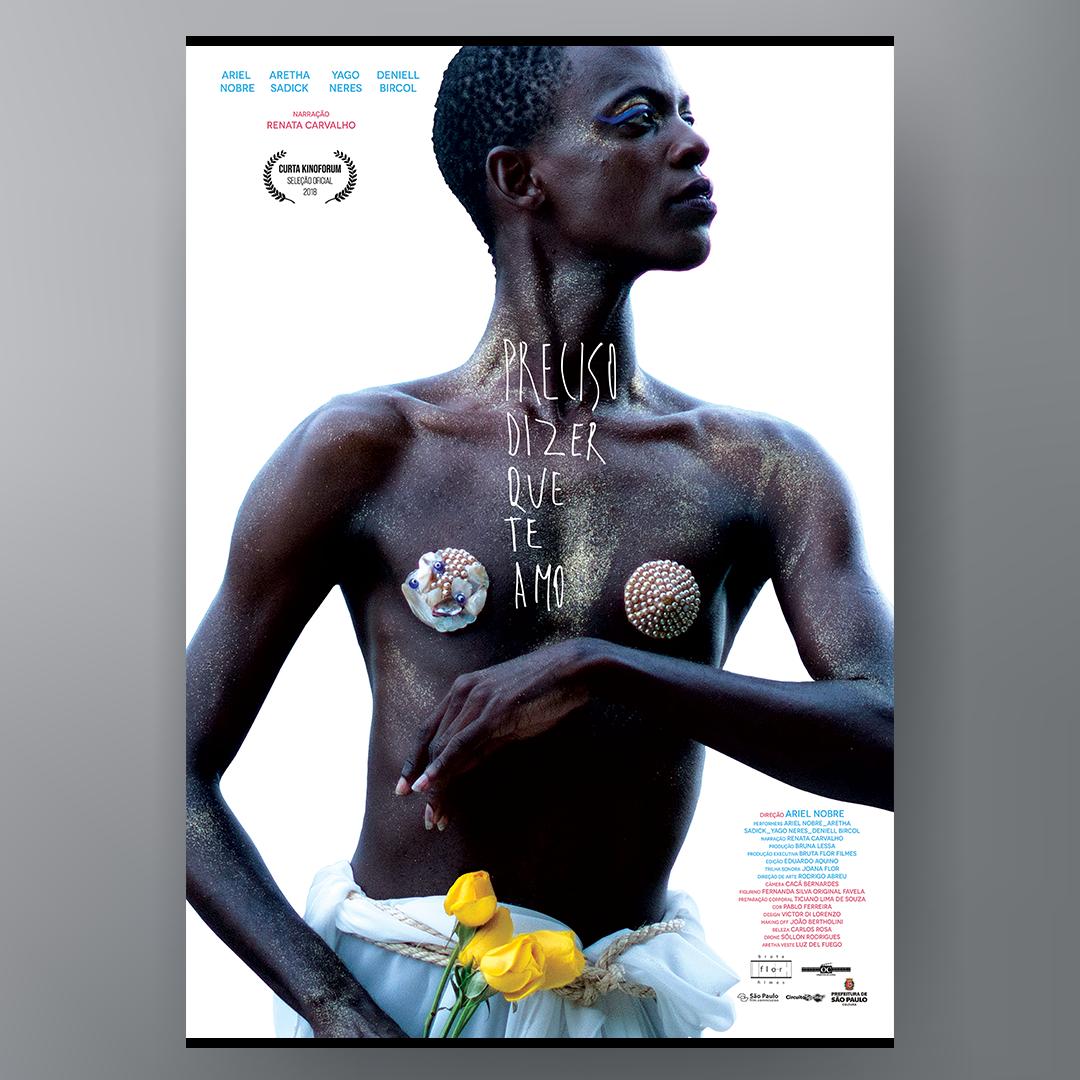 poster-PDQTA